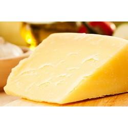 Рецепты твердых сыров дома 104