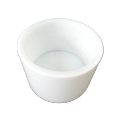 Форма для сыра Манчего 3,2 кг с вкладышем